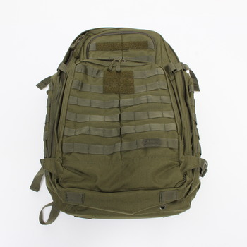 Batoh Backpack 5-58602-026-1SZ-P RUSH72