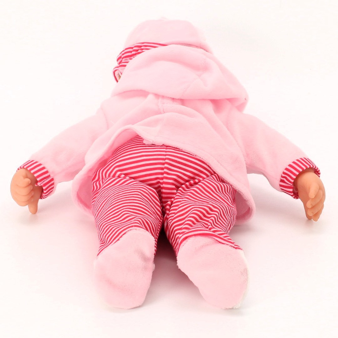 Panenka Bayer Design First Word Baby