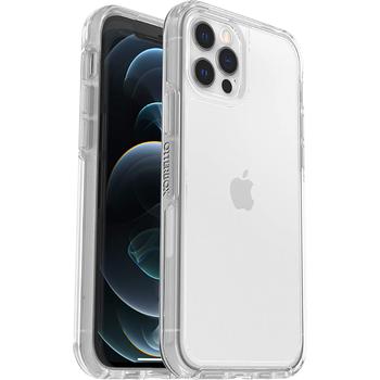 Kryt na mobil OtterBox Apple iPhone 12
