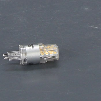 LED žárovka Osram PIN 40 G9 3,8W
