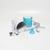 Závěsný skimmer Intex Deluxe 28000