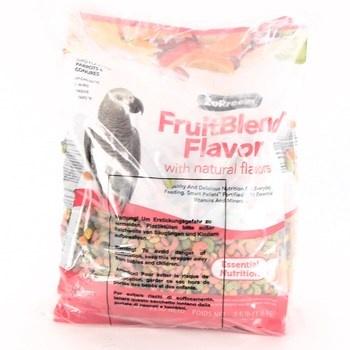 Krmivo pro papoušky Zupreem 230303