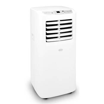 Klimatizace Argo SWAN EVO bílá