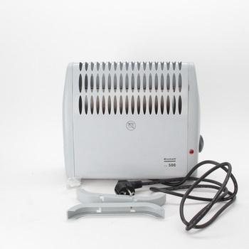 Elektrické topidlo Einhell FW 500