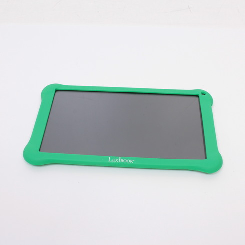 Dětský tablet Lexibook MFC514DE