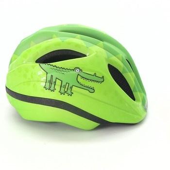 Cyklistická helma KED 6932