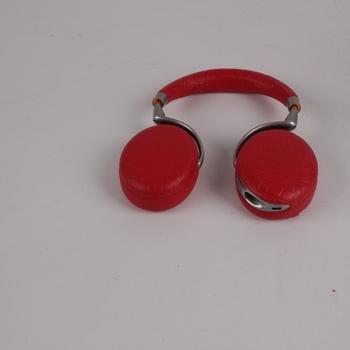 Bezdrátová sluchátka Parrot ZIK 3