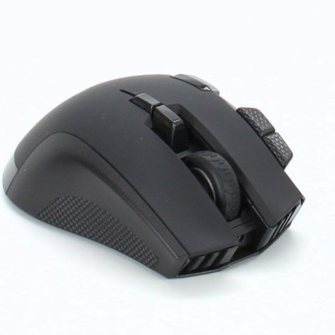 Herní myš Corsair Ironclaw RGB wireless
