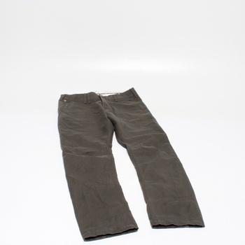 Pánské kalhoty G-Star Raw D14027 vel. 32/36