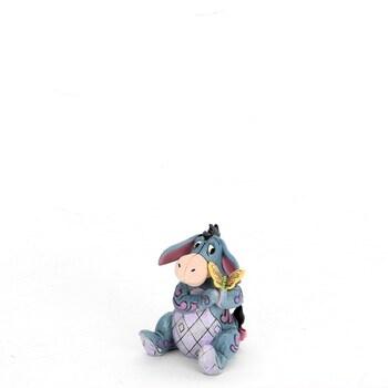 Dekorační figurka Disney Oslík z medvídka Pú