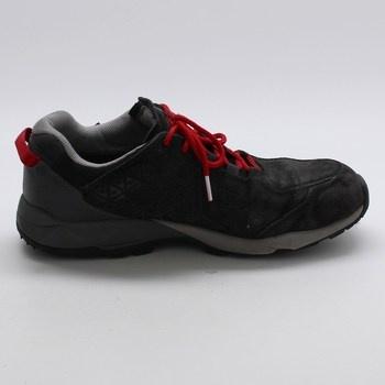Pánská turistická obuv Jack Wolfskin 4035481