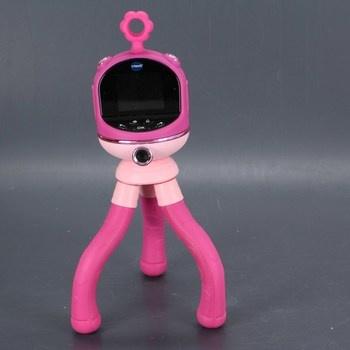 Dětská hračka Vtech Kidizoom Flix