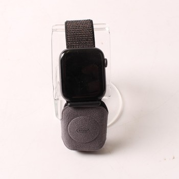 Chytré hodinky Apple Watch Series 4