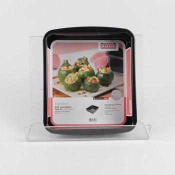Plech Kaiser Inspiration - grilování, pečení