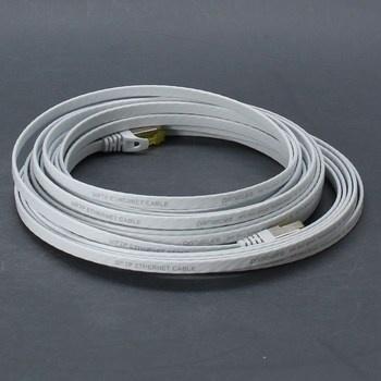 Síťový kabel RJ45 CSL-Computer CAT.7 10m