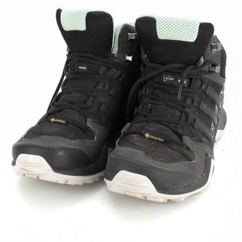 Turistická obuv Adidas Terrex Swift R2