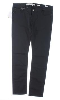 Dámské kalhoty Fracomina Skinny