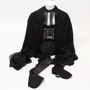 Kostým Generique 155.019M Darth Vader