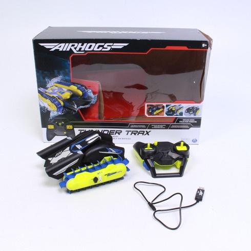 Auto Air Hogs Thunder Trax