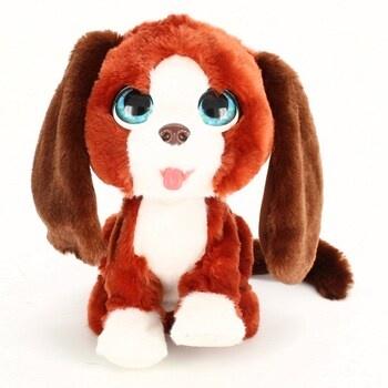 Dětská výuková hračka Hasbro Dog