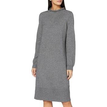 Dámské šaty Marc O´Polo 9626667089 40 EUR