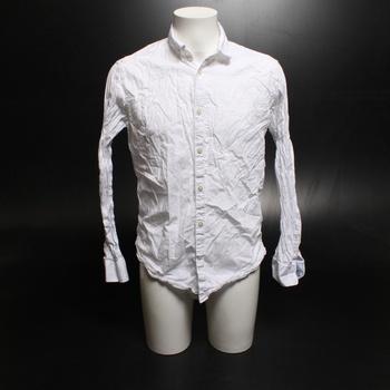 Pánská košile Tom Tailor 1008320 vel. L