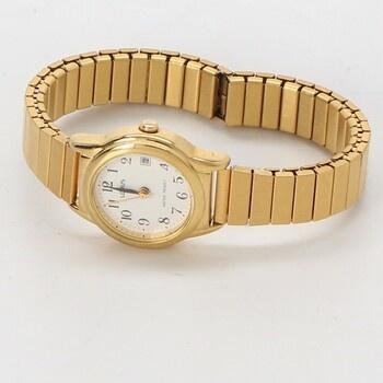 Dámské hodinky Lorus RJ206AX9