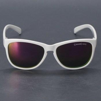 Sluneční brýle Alpina LUZY A8571310