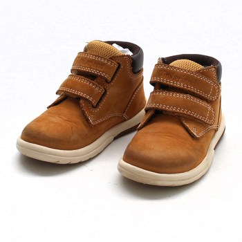 Dětské boty Timberland A1JVP