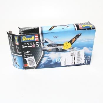Model letadla Revell RV03853