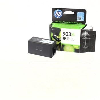 Originální inkoustová kazeta HP 903XL