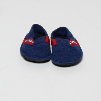 Dětské bačkory Crocs 205349