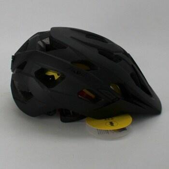 Cyklistická helma Alpina A9753330