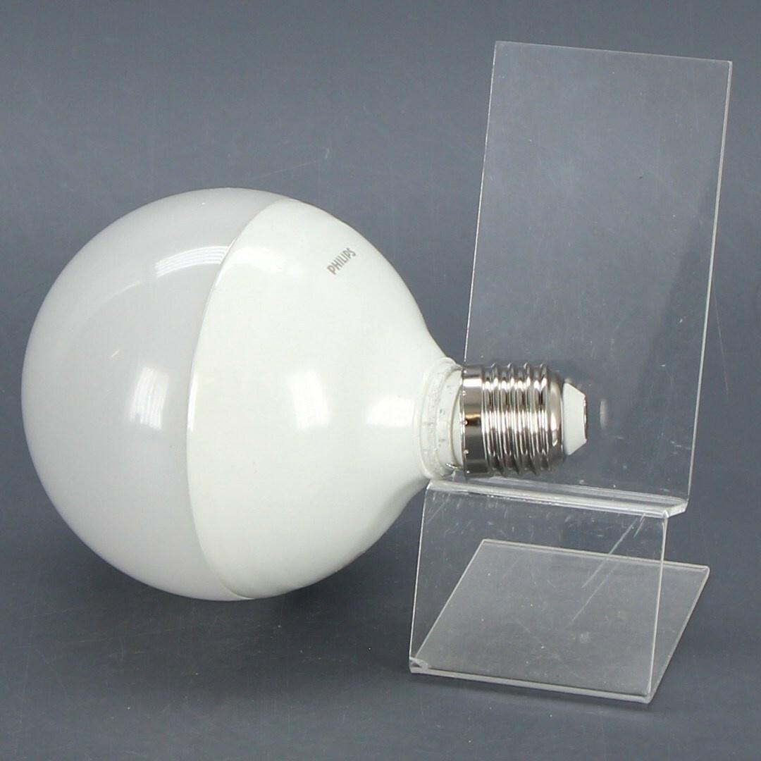 LED žárovka Philips Eye Comfort