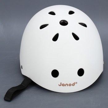 Přilba na snowboard Janod J03277