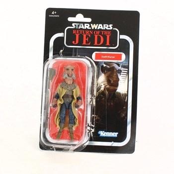 Figurka Star Wars Saelt-Marae