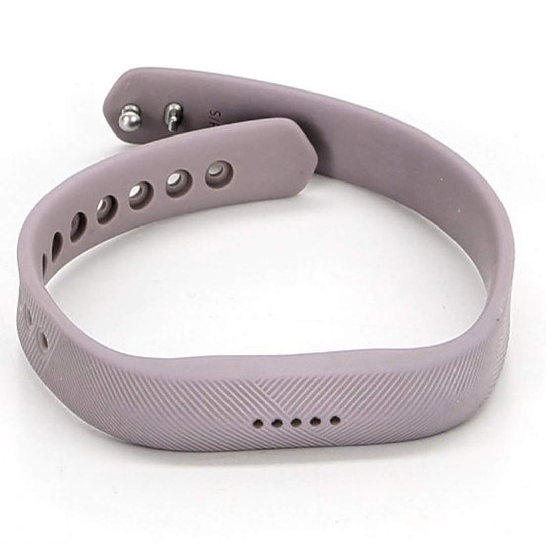 Fitbit Flex 2 fialový