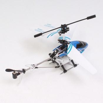 Helikoptéra Rewell Control Sky Fun 23982