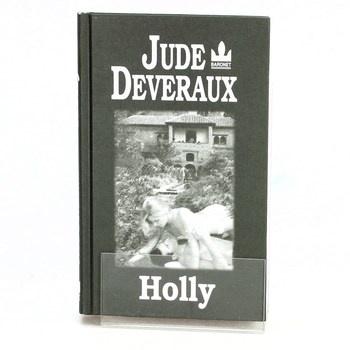 Jude Deveraux: Holly