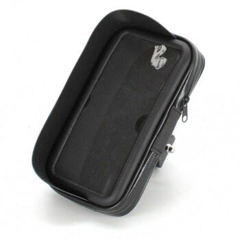 Motocyklový držák smartphone FM24