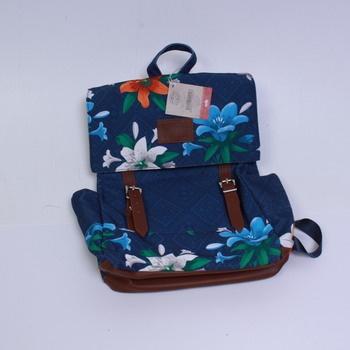 Dámský batoh ERIK MARE0057