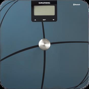 Digitální váha Grundig PS 6610 BT