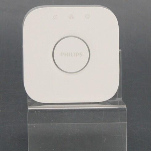 Hlavní ovládací Philips 8718696511800