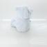Plyšový medvídek Gund 4059953 My First Teddy