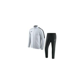 Pánská tepláková souprava Nike Academy 18 M