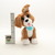 Plyšové štěňátko Hasbro FurReal