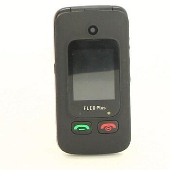 Mobil pro seniory Trevi 0FLX5500
