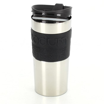 Cestovní termohrnek Bodum 0.5 litru