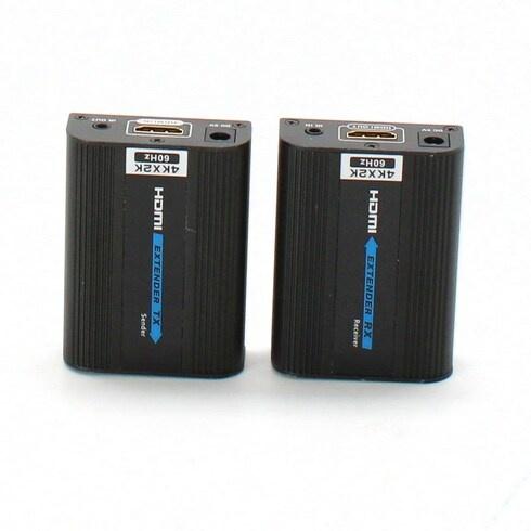 HDMI Extender PremiumCord
