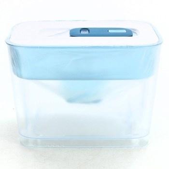 Vodní filtr Brita Fill&Enjoy Flow 8,2 l